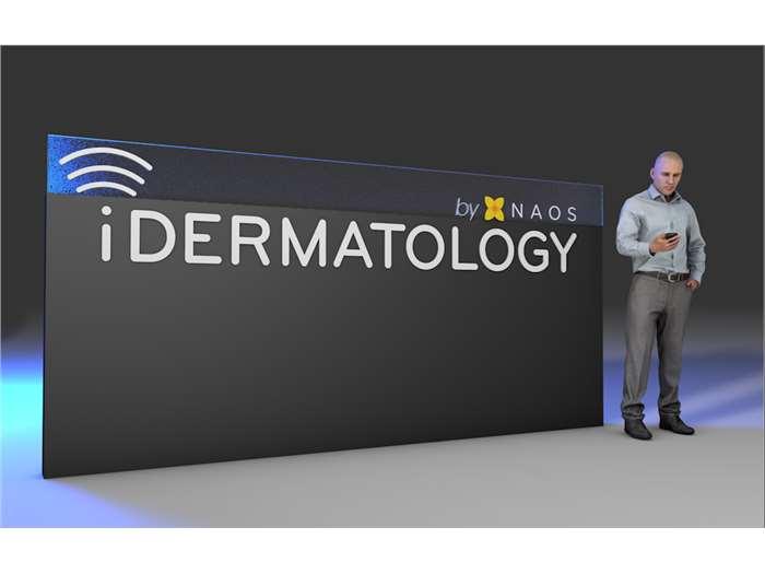 I Dermatology