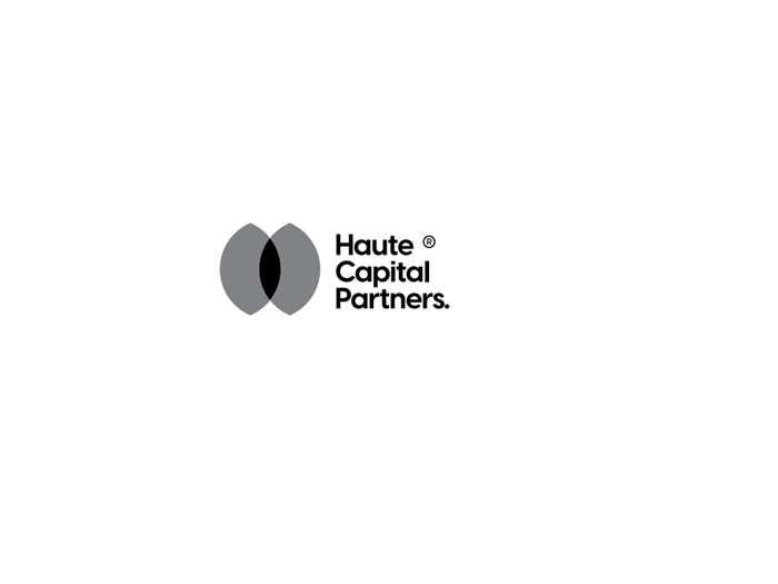 Haute Capital