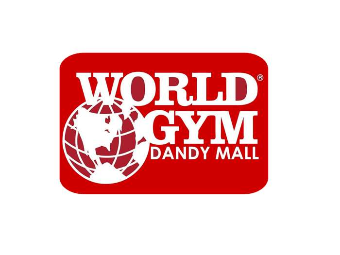 world gym demo video and photography