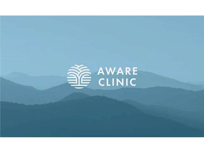 Rebranding Aware Clinics