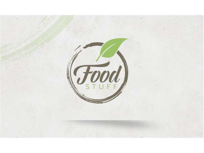 Food Stuff Branding and Positioning